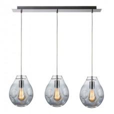 GLASS BUBBLE EFFECT LIGHTING