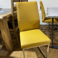 Seattle Dining Chair