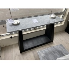 Vendant Marble Console Table