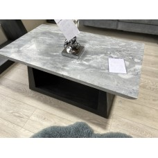Vendant Marble Coffee Table