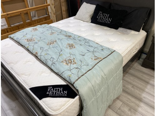 Hughie Doyle Furniture ¦ Gorey ¦ Faith & Ethan Ortho Mattresss