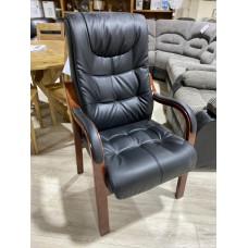 Lexington Ortho Chair