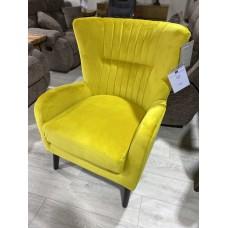 Brooke Arm Chair