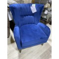 Hughie Doyle Furniture ¦ Gorey ¦ Carlow ¦ Wexford ¦ Brooke Arm Chair