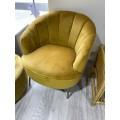 Hughie Doyle Furniture ¦ Gorey ¦ Carlow ¦ Wexford ¦ Stella Arm Chair