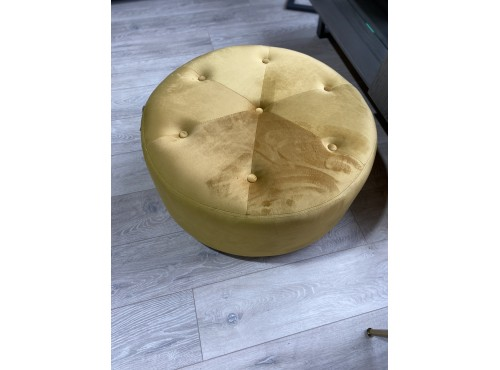 Hughie Doyle Furniture ¦ Gorey ¦ Carlow ¦ Wexford ¦ Malbec Footstool
