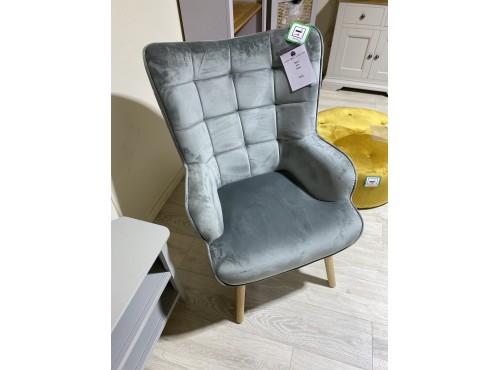 Hughie Doyle Furniture ¦ Gorey ¦ Carlow ¦ Wexford ¦ Taylor Arm Chair