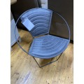Hughie Doyle Furniture ¦ Gorey ¦ Carlow ¦ Wexford ¦ Occassional Chair