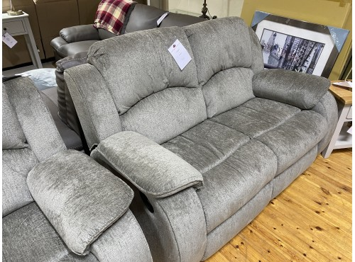 Hughie Doyle Furniture ¦ Gorey ¦ UM505 2 Seater