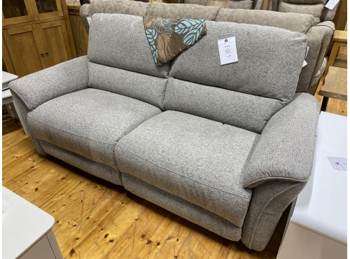 Hughie Doyle Furniture ¦ Gorey ¦ 50035 3 Seater