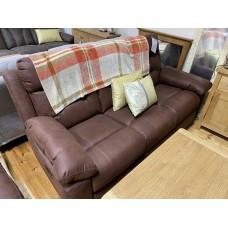 X5527M 3 Seater