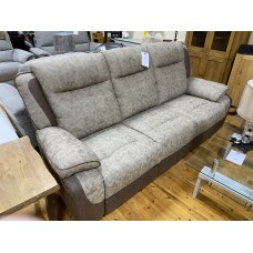 Paige 3 Seater