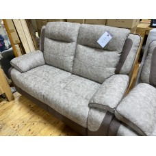 Paige 2 Seater