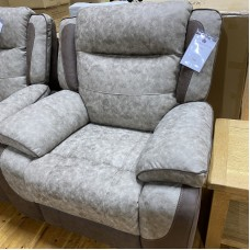 Paige 1 Seater