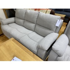 X5061M 3 Seater