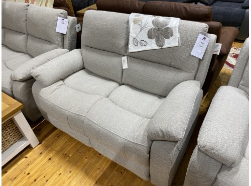 Hughie Doyle Furniture ¦ Gorey ¦ X5061M 2 Seater