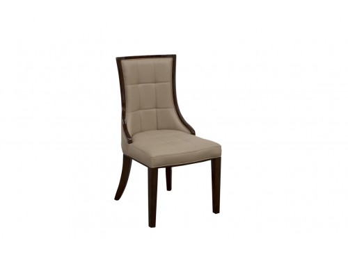 Hughie Doyle Furniture ¦ Gorey ¦ Carlow ¦ Wexford ¦ Ailf dining chair