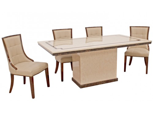 Ailf Dining Table 1.8M