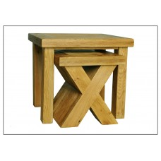 Maximus Nest Table