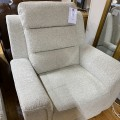 Hughie Doyle Furniture ¦ Gorey ¦ Auk 1 Seater