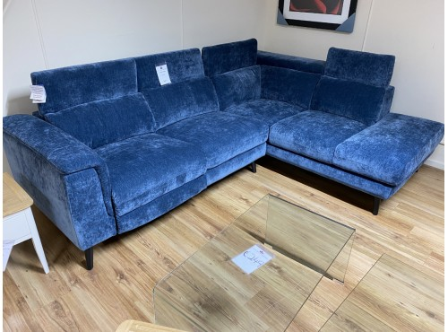 Hughie Doyle Furniture ¦ Gorey ¦ U6396S 70RAM Corner Sofa