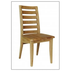 Yes Wessex Dining Chair