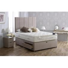 Luxury Fabric Base