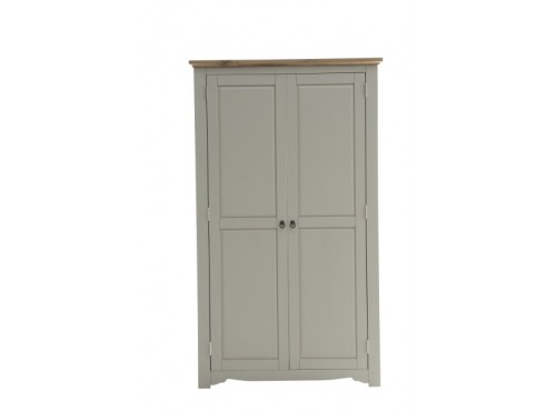 Hughie Doyle Furniture ¦ Gorey ¦ Carlow ¦ Wexford ¦ Marseil All Hanging Wardrobe Wardrobes