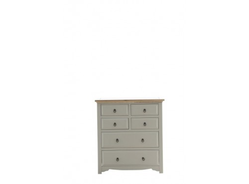 Hughie Doyle Furniture ¦ Gorey ¦ Carlow ¦ Wexford ¦ Marseil 4 OVER 2 Chest