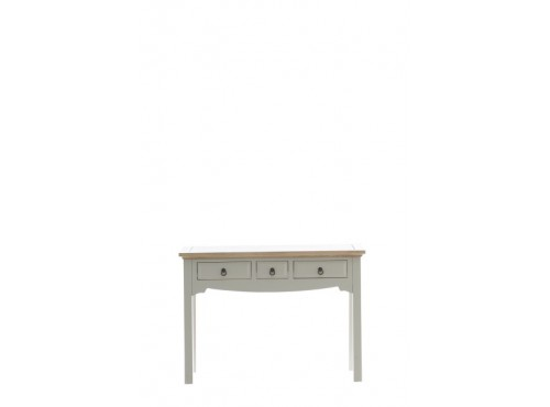 Hughie Doyle Furniture ¦ Gorey ¦ Carlow ¦ Wexford ¦ Marseil dresser Dressing Tables & Mirrors