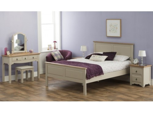 Hughie Doyle Furniture ¦ Gorey ¦ Carlow ¦ Wexford ¦ Marseil 4 6 bed Wooden Beds