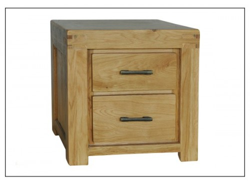 Hughie Doyle Furniture ¦ Gorey ¦ Carlow ¦ Wexford ¦ Oslo 5ft bed Beds & Bedframes