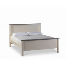 Chateau cream single 3ft Bed