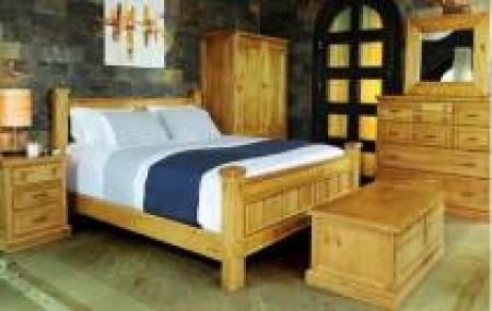 Beds, bedroom furniture, upholstered beds and headboards, bedframes, mattresses, pocket spring and memory foam