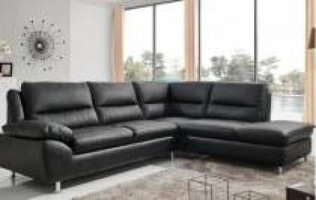 Attrayant Hughie Doyle Furniture | Household Furniture Gorey Co. Wexford ...