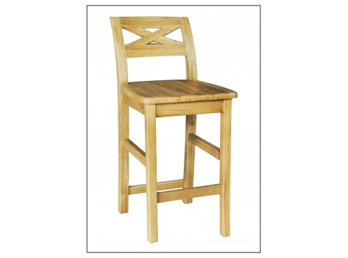 Hughie Doyle Furniture ¦ Gorey ¦ Carlow ¦ Wexford ¦ Maximus Bar Stool Bar Stools