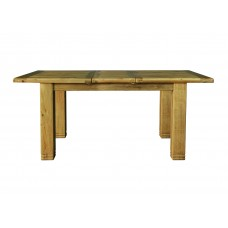 Danube Large Butterfly Extending Table