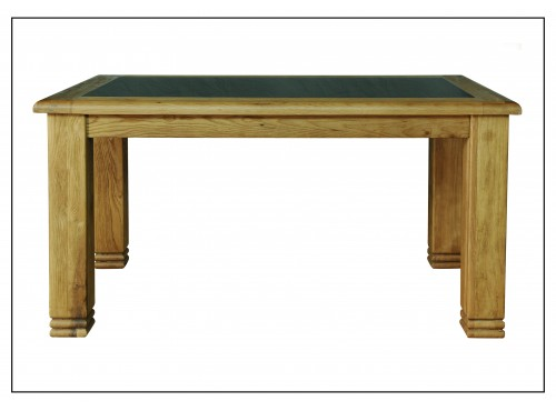 Hughie Doyle Furniture ¦ Gorey ¦ Carlow ¦ Wexford ¦ Danube granite top Dining Table Dining Table