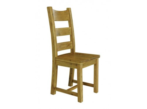 Hughie Doyle Furniture ¦ Gorey ¦ Carlow ¦ Wexford ¦ Danube dining chair Dining Chair