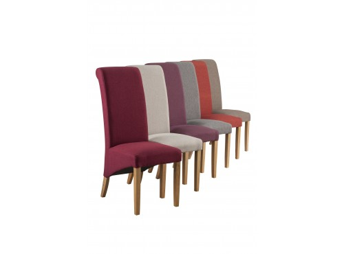 Hughie Doyle Furniture ¦ Gorey ¦ Carlow ¦ Wexford ¦ Hampton Dining Chair Dining Chair
