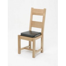 Linc dining chair