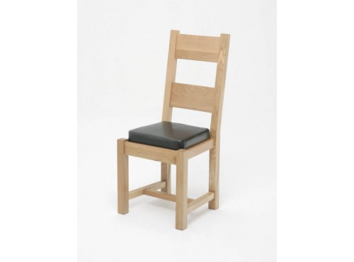 Hughie Doyle Furniture ¦ Gorey ¦ Carlow ¦ Wexford ¦ Linc dining chair Dining Sets