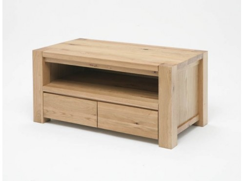 Hughie Doyle Furniture ¦ Gorey ¦ Carlow ¦ Wexford ¦ Linc solid oak TV Cabinet TV Units