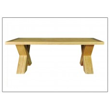 Maximus Large Dining Table
