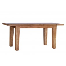 Provence Small Butterfly Extendable Dining Table