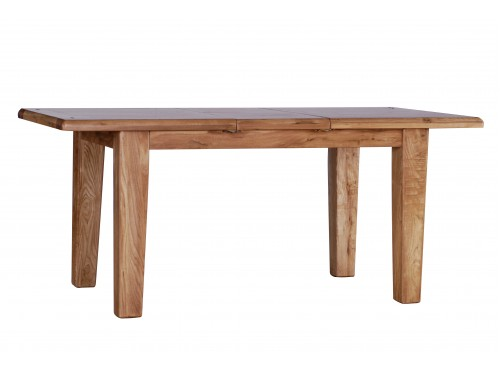Hughie Doyle Furniture ¦ Gorey ¦ Carlow ¦ Wexford ¦ Provence Small Butterfly Extendable Dining Table Dining Table