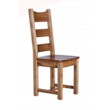 Provence Dining Timber Chair