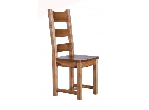 Hughie Doyle Furniture ¦ Gorey ¦ Carlow ¦ Wexford ¦ Provence Dining Timber Chair Dining Chair