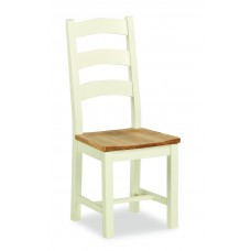 Suff dining chair