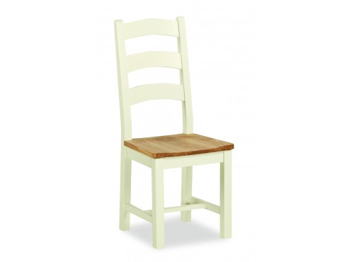Hughie Doyle Furniture ¦ Gorey ¦ Carlow ¦ Wexford ¦ Suff dining chair Dining Chair